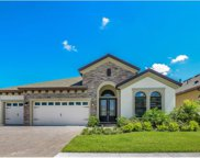 1028 Coretto Avenue, Brandon image