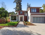 193 Willow Rd, Menlo Park image