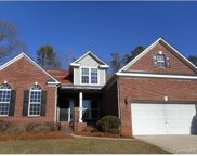 377  Chorus Road, Fort Mill image