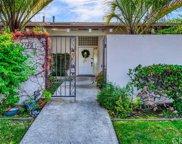 2142     Vista Dorado, Newport Beach image