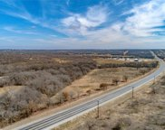 0000 St Hwy 199 Highway, Joplin image
