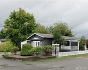 3715 152nd Ave NE Unit Sp 17, Marysville image