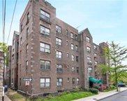 6 West  Avenue Unit #1A, Larchmont image