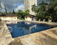 1060 Kamehameha Highway Unit 2701B, Pearl City image