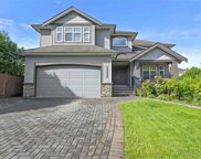 1111 Amazon Drive, Port Coquitlam image