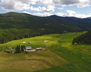 274 Little Beaver Creek Road, Trout Creek image