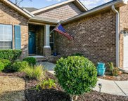 2538 Redford Dr, Cantonment image