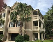 3 Leeward Passage, Hilton Head Island image