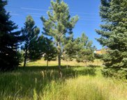 NHN Lot 4 Sourdough  Road, Bozeman image