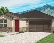 8637 Sky Key Rd Unit Lot 73, Reno image