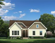 10115  Andres Duany Drive Unit #371, Huntersville image