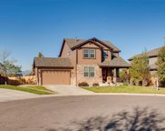 13905 Albion Way, Thornton image
