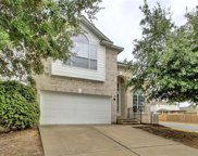 11300 Shallow Water Rd, Austin image