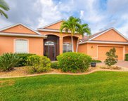 4854 Pinot, Rockledge image