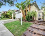 1766 Picket Fence Dr, Chula Vista image