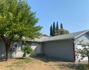 2501 Campbell  Drive, Santa Rosa image