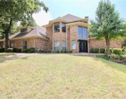 1309 Plantation Drive N, Colleyville image