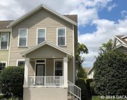 2664 Sw 87Th Way, Gainesville image
