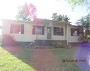 391 Peach Orchard Rd, Clinton image