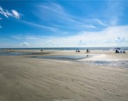 77 Ocean Lane Unit #217, Hilton Head Island image