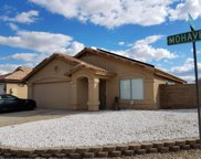 851 E Mohave Lane, Apache Junction image