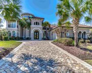 9041 Bellasera Circle, Myrtle Beach image