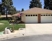 13328 VILLAGE 13, Camarillo image