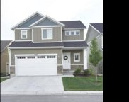 3567 N Bear Hollow Way, Lehi image