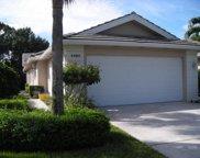 4480 Royal Fern Way, Palm Beach Gardens image