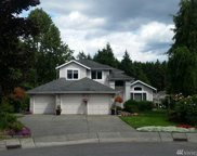 2021 S 370th St, Federal Way image