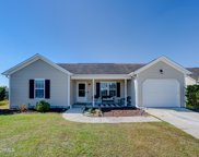 7508 Brittany Lakes Drive, Wilmington image