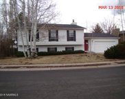 1801 N Thistle Road, Flagstaff image