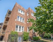 2238 W Wilson Avenue Unit #2S, Chicago image