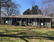 309 Grandview Dr, Old Hickory image