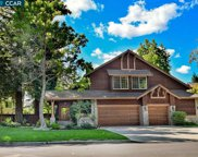 1090 Canyon Green Drive, San Ramon image
