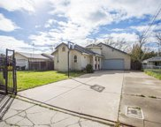 4150  26th Avenue, Sacramento image