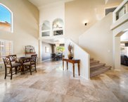 9262 E Pine Valley Road, Scottsdale image