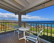 500 Bay Unit 30B2, Maui image