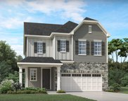 1121 Copper Beech Lane, Wake Forest image
