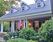 15241 RYLAND CHAPEL ROAD, Rixeyville image