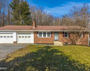6604 CLIFTON ROAD, Frederick image