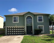 3272 White Blossom Lane, Clermont image
