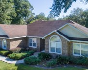285 SW ROYAL CT, Lake City image