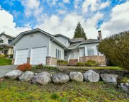 300 Roche Point Drive, North Vancouver image