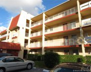 1030 Country Club Dr Unit #105, Margate image
