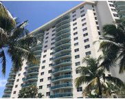 19370 Collins Ave Unit 408, Sunny Isles Beach image