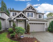 7423 NE 198th Place, Kenmore image