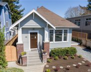 2822 NW 66th St, Seattle image