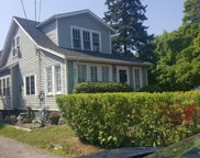 443 Fairview Avenue, Greenport image