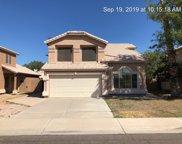 7556 E Milagro Avenue, Mesa image